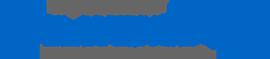 Wenn, dann Ravensburg!  Logo